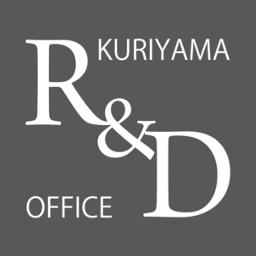 Kuriyama R&D Office